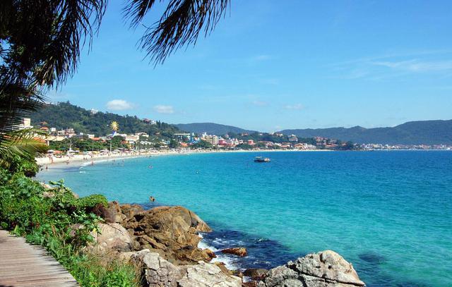 MMA lidera ações para preservar o litoral