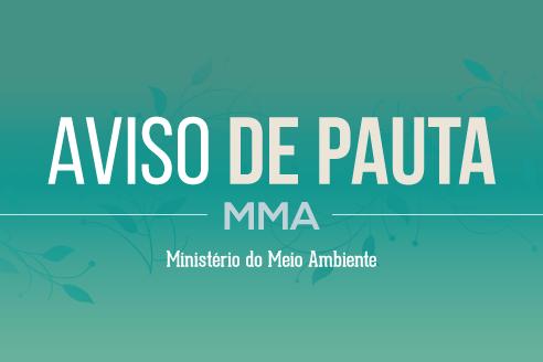 Carlos Klink participa da ação Zika Zero no ES