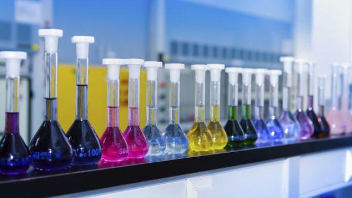 MMA abre consulta sobre segurança química
