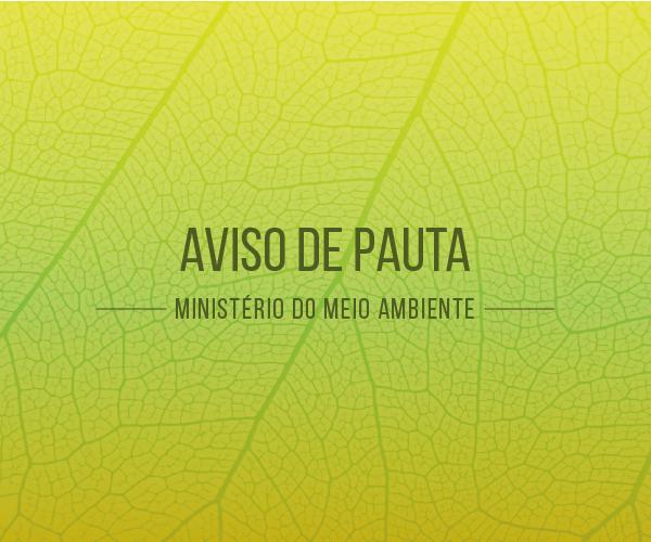 Parque Pau Brasil receberá visitantes