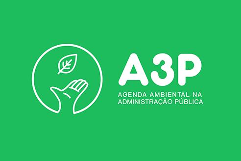 Prêmio A3P divulga instituições inscritas