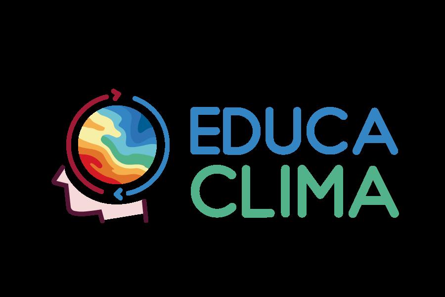 MMA lança portal sobre mudança do clima