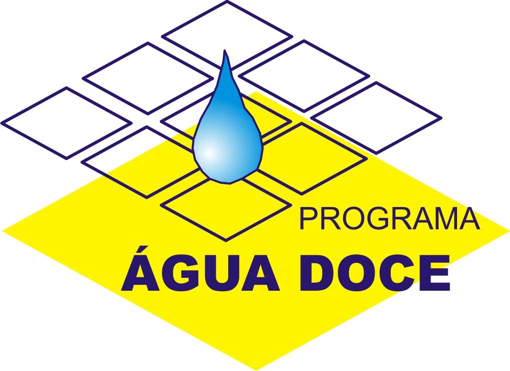 Ministério lança aplicativo do Água Doce
