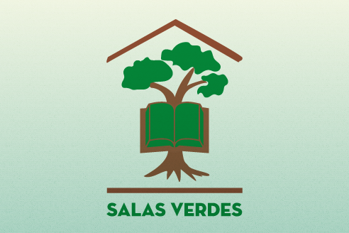 País tem 243 novas Salas Verdes